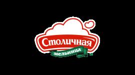 stolichnaya melnitsa